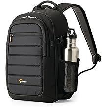 Lowepro Tahoe Backpack 150 - Mochila, color negro
