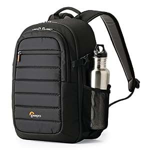 Рюкзак lowepro камера купить рюкзак для велосипеда