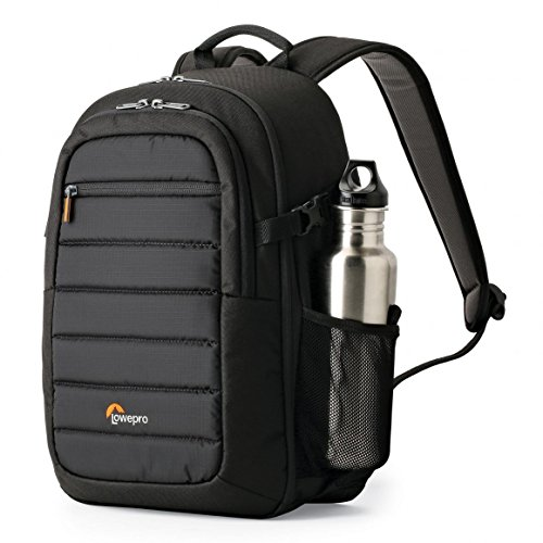 Lowepro Tahoe 150 Backpack for Camera - Black