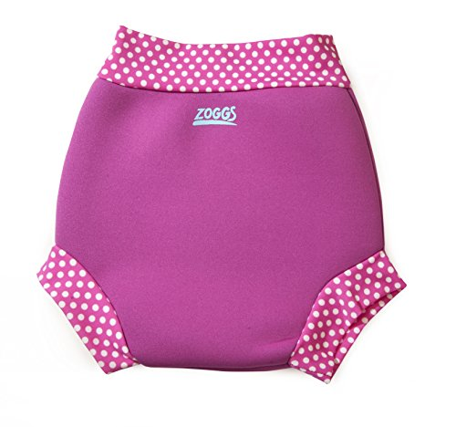 zoggs-girls-swim-sure-nappy-pink-18-24-months-14-kg