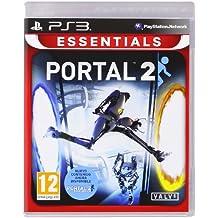 Portal 2 - Essentials [Reedición]