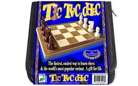 tic-tac-chec-by-dream-green-by-dream-green-english-manual