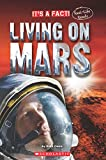 #9: It's a Fact!: Living on Mars