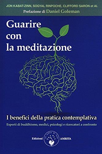 Zoom IMG-2 guarire con la meditazione i