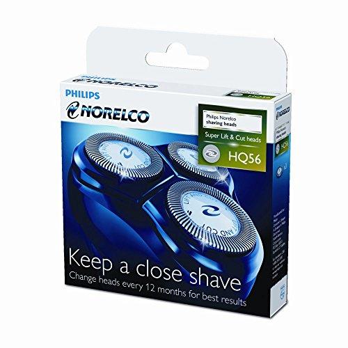 philips-norelco-hq56-52-accesorio-para-maquina-de-afeitar-accesorio-para-mquina-de-afeitar