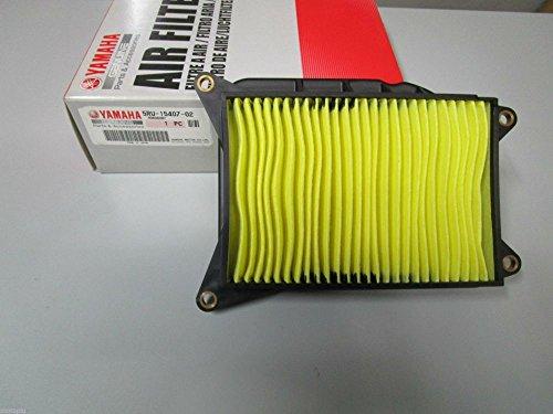 Twin Air Luftfilter Air Filter Yamaha YZ 85 2002-2013 2012 2011 2010 2009 2008