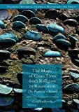 The Magic of Coin-Trees from Religion to Recreation: The Roots of a Ritual (Palgrave ...