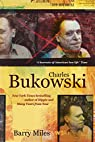 Charles Bukowski par Miles