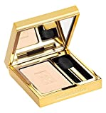 Elizabeth arden beautiful color eye shadow mono 401 bone