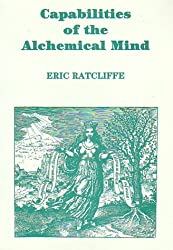 Capabilities of the Alchemical Mind: Elements of the Opus Alchymicum and Some Interests of Isaac Newton