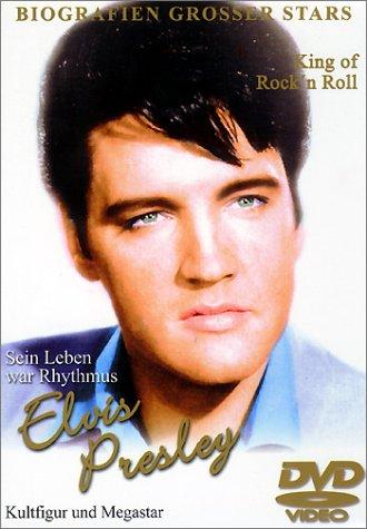 Bild von Elvis - King of Rock 'n Roll: Sein Leben war Rhythmus