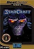 StarCraft (inkl. Broodwar) - [PC] -