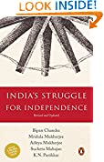 #5: India's Struggle for Independence: 1857-1947