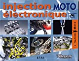 Injection électronique Moto
