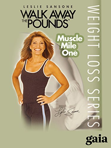 leslie-sansone-walk-away-the-pounds-muscle-mile-one