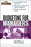 Budgeting Books - Best Reviews Guide