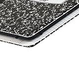 Verso Hülle für 7-Zoll-Tablets