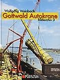Gottwald Autokrane, Bildarchiv 3