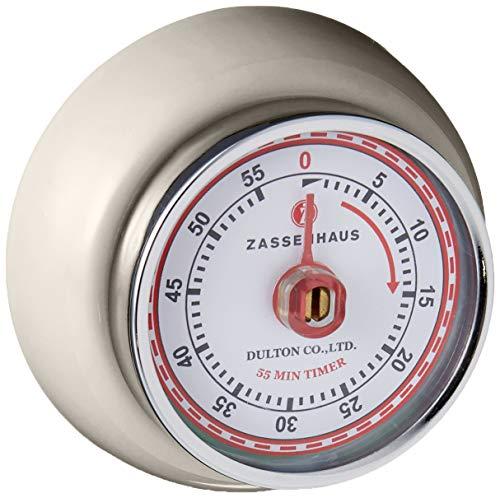 Zassenhaus Timer