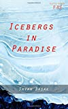 Icebergs in Paradise