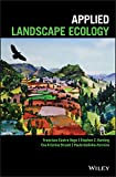 Applied Landscape Ecology (English Edition)