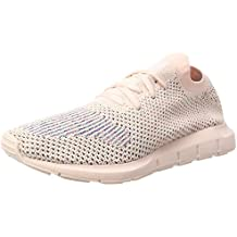 adidas Swift Run Primeknit - Tobillo bajo Unisex Adulto