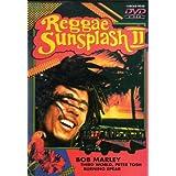 Reggae Sunsplash 2