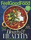 woman&home Feel Good Food UK