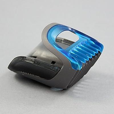Braun Cruzer 5Beard Comb Head/Cruzer 6