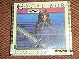 Excalibur by Carol Heyer (1991-09-02)