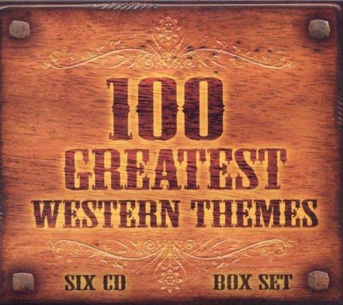 100-greatest-western-themes