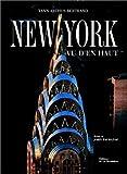 New York vu d'en haut