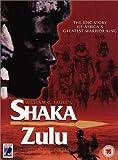 Shaka Zulu [UK Import] kostenlos online stream