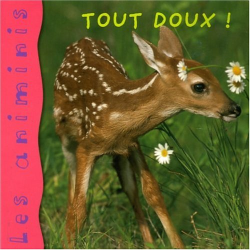 "<a href=""/node/2485"">Tout doux !</a>"