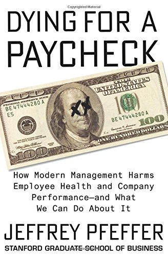 dying for a paycheck pdf free download