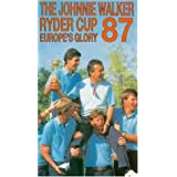 Ryder Cup Golf 1987-Europe's Glory