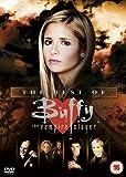 Buffy the Vampire Slayer: The Very Best Of... [DVD]