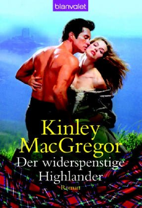 der-widerspenstige-highlander
