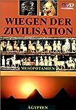 Wiegen der Zivilisation Teil 1: Mesopotamien & Ägypten -