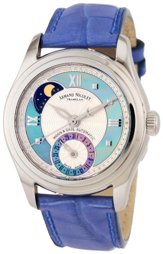 armand-nicolet-m03-9151a-ak-p915vl8-34mm-automatic-stainless-steel-case-blue-leather-anti-reflective