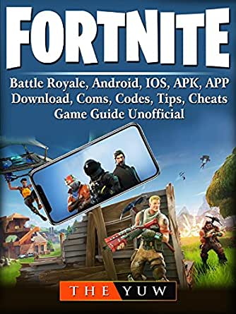 fortnite for mobile - download free fortnite for android and ios