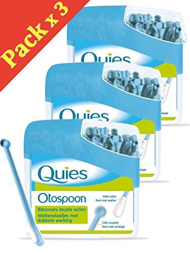 otospoon-batonnets-ouates-double-action-lot-de-3-boites