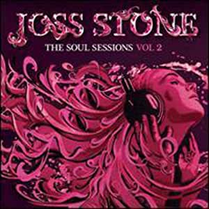 The Soul Sessions Vol. 2