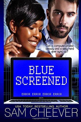 Blue Screened