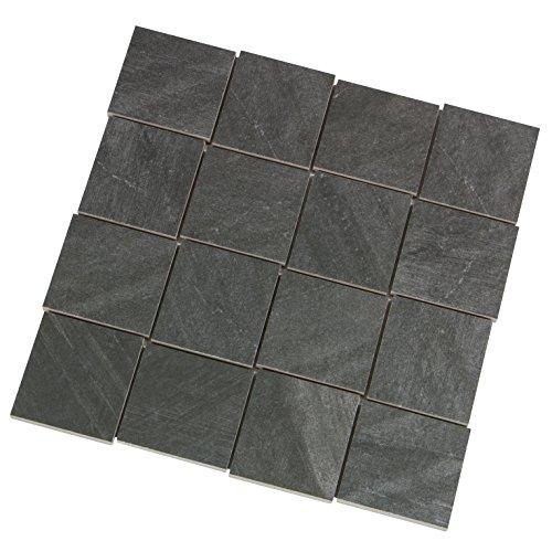 ice-silver-frost-cortina-mosaik-75x7-cm-feinsteinzeug-fliese-mit-stein-optik-und-dezenter-stein-stru