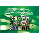 Play the Games - Volume 1