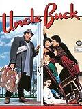 Uncles - Best Reviews Guide