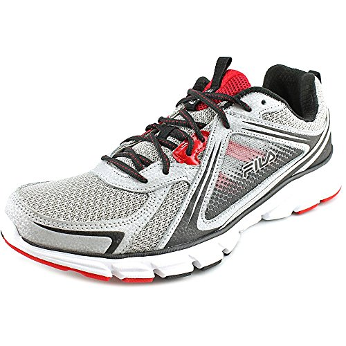 fila-threshold-2-men-us-10-gray-running-shoe