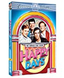 Happy Days: Complete First Season [DVD] [1976] [Region 1] [US Import] [NTSC]