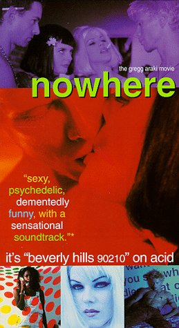 nowhere-vhs-import-usa
